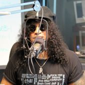 Slash France solo 2013 0521_promo_radio slash foxsports2013