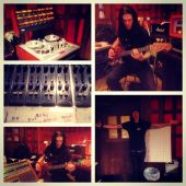 Slash france solo 2013_2014_recording 2014 02 20 basse todd