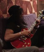 Slash France solo 2013_2014_recording web1ok