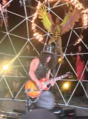 Slash france chris flores solo 2014 0510_bangbang_video 2014 05 10 punchdrunklover2