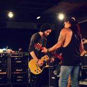 Slash solo 2014 0701_rehearsals_day4 day4 (1)