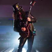 Slash france solo 2015 0121_abusehurts 13