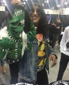 Slash france solo 2017 0408_monsterpalooza 3