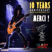 Slash_france 20200201_SF_10years