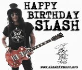 Slash_france Slash BD 49
