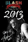 Slash_france slash nye2012