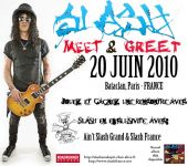 Slash_france slash_france_meet_and_greet_bataclan