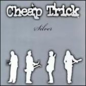 slash france cheap trick silver