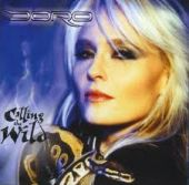 slash france doro pesch calling the wild