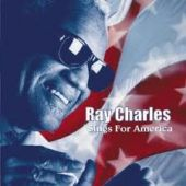 slash france ray charles sings for america