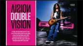 slash france total guitar use your illusion 20 years