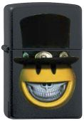 slash france world on fire limited exclusive zippo emp germany