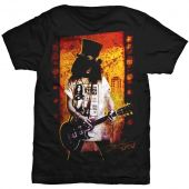Slash france new merchandising 2016