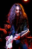 slash france frank sidoris rythm guitar conspirator band feat myles kennedy